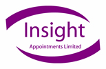 Insight Appointments